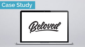 beloved_casestudy