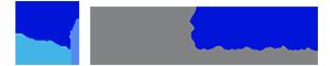 IceeSocial Logo